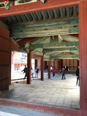 Binyangmun Gate